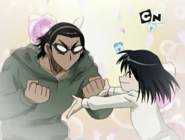 Yakumo And Harima 1000+ images about •...