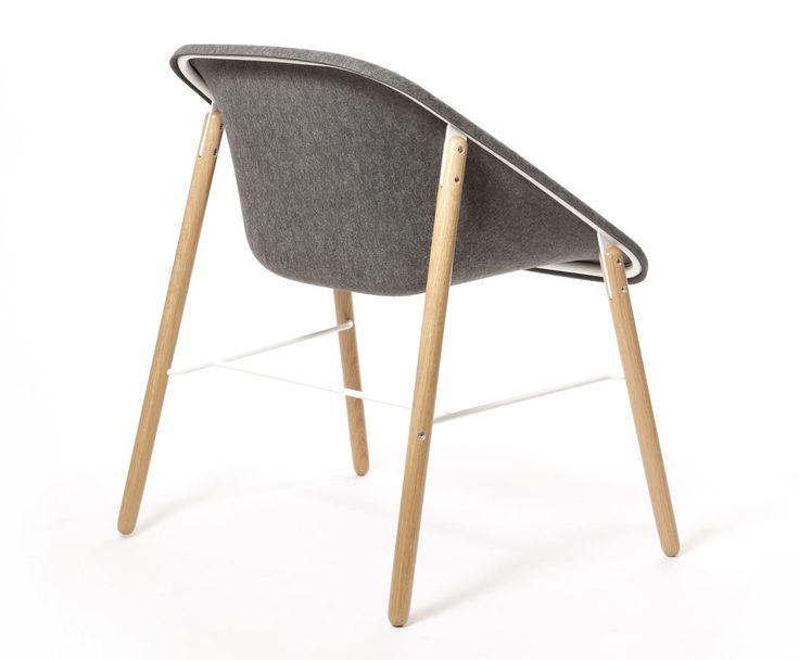 87 best furniture images on pinterest product design furniture