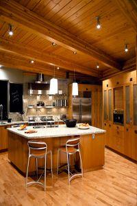 Wood Ceilings Pine Wood Ceilings Tongue Amp Groove Pine