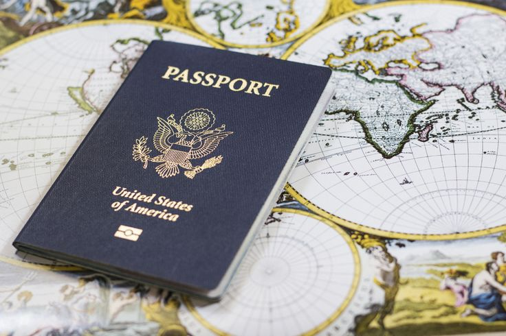 At some point obtaining or renewing a passport is on the to-do list, however keeping track of updates and regulations may not be. Here's a quick check up for your travel documents. UPDATES The passport book has gotten a face-lift.…