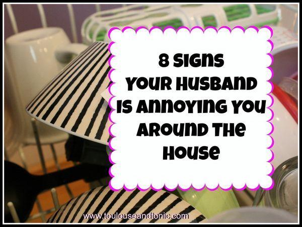 House Husband Jokes – HD Wallpapers