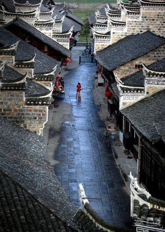Jiangsu, China