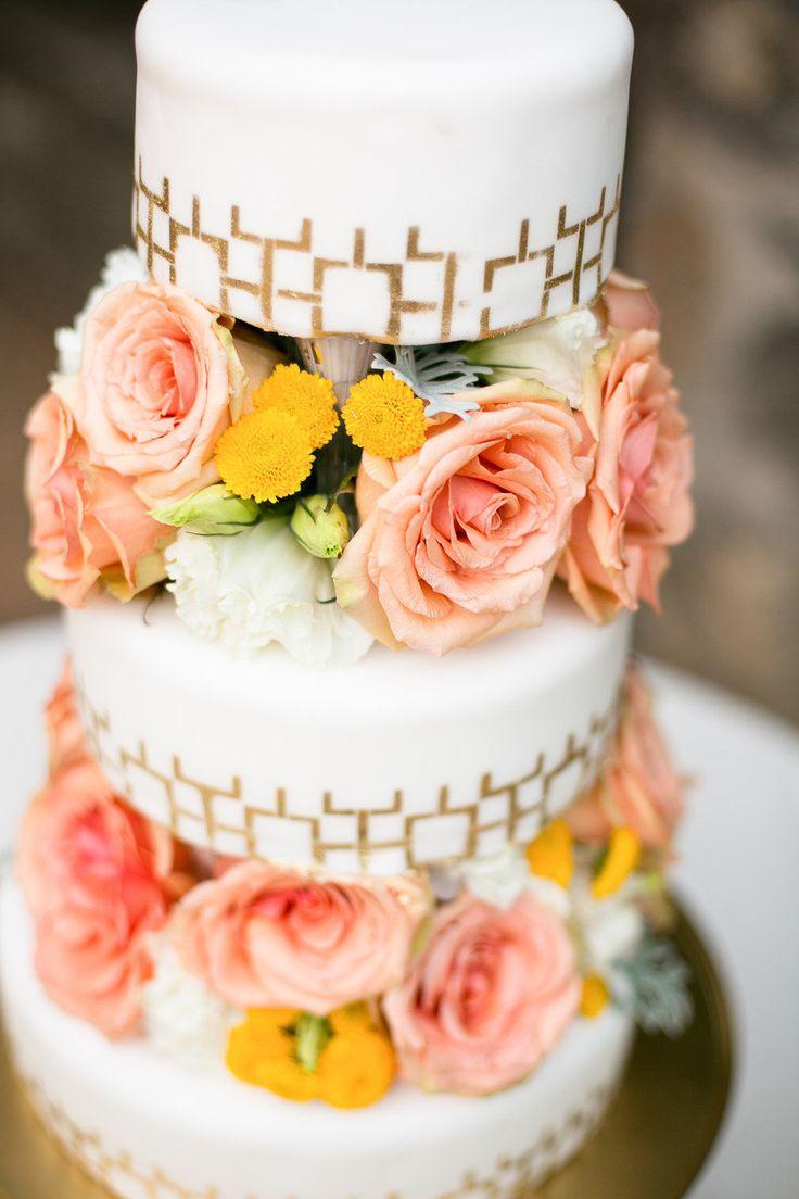 best tina cake images on pinterest petit fours cake wedding