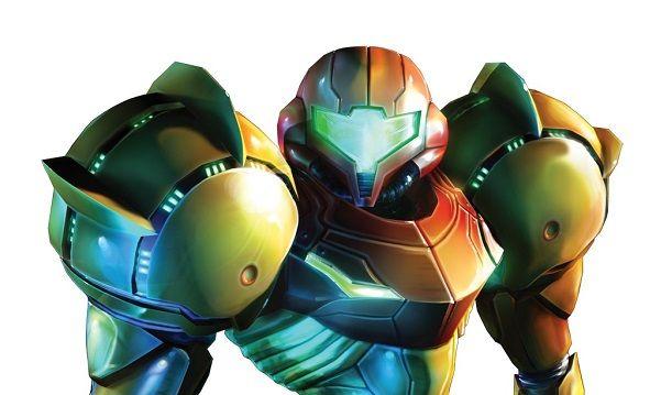 Platinum Games sta lavorando al nuovo Metroid