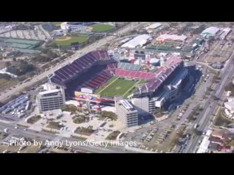 National championship, Alabama vs  Clemson predictions, picks, spread, line