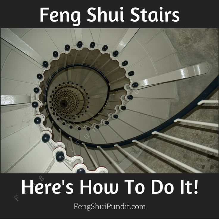Foyer Stairs Quotes : Best images about hallways foyers and stairs on