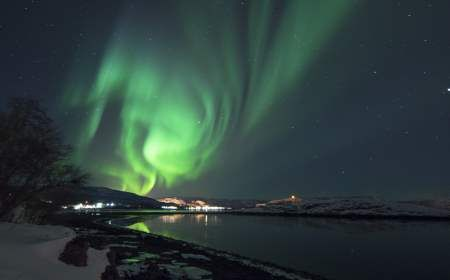 Northern Lights in Alta, Norway.jpg