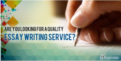 Education essay writing service