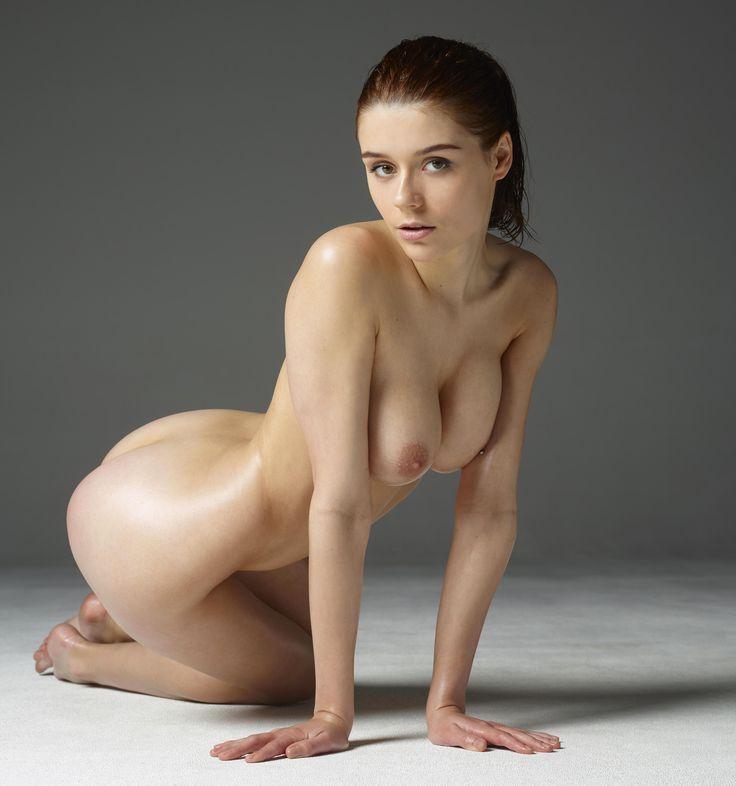 shopping nude videos