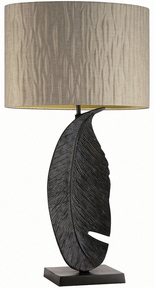 562 Best Images About Table Lamps On Pinterest Modern Lighting Modern Ligh