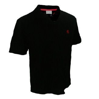 Pringle Golf TAVIS POLO SHIRT Optic White / X-Large PRINGLE GOLF TAVIS POLO SHIRT The Pringle Golf Tavis Polo Shirt Features: 2 Button Polo Shirt Pringle Logo on Left Chest Standard Polo Fit http://www.comparestoreprices.co.uk/golf-balls-and-other-equipment/pringle-golf-tavis-polo-shirt-optic-white--x-large.asp