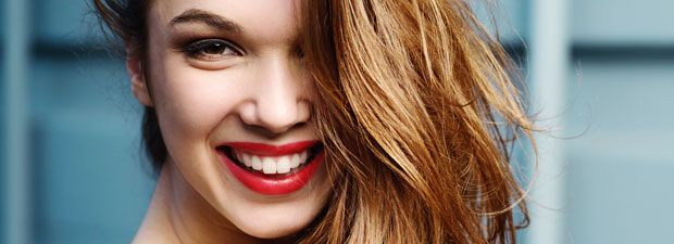 Bleaching: 7 Tipps zum Thema Zähne bleachen - BRIGITTE