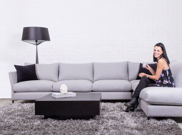 17 Best Images About Modular Sofas For Lounge On Pinterest