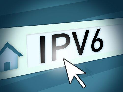 Metode Pengalamatan dan Jenis - Jenis IPV6