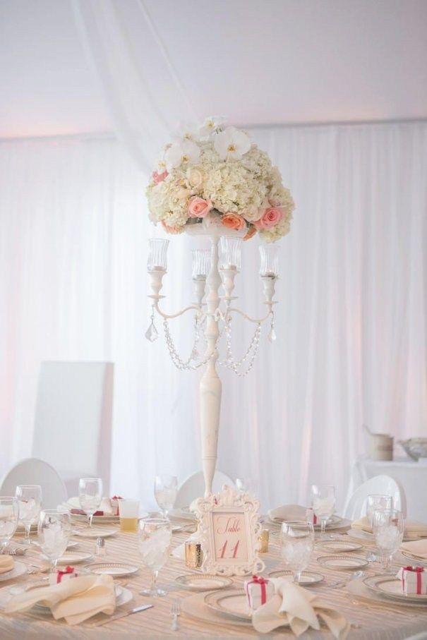 Best Wedding Favor Ideas