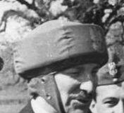 Polish Paratroops.