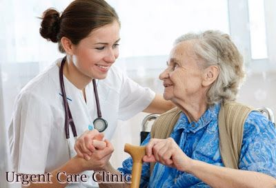 Must Read Pros and Cons of Urgent Care Clinics