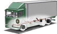 Aftermarket Truck Parts
