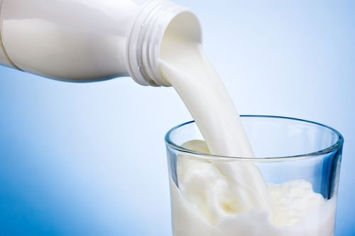 Le gonflement ou la distension abdominaux sont produits par l'accumulation de gaz ou de liquides à l'intérieur.