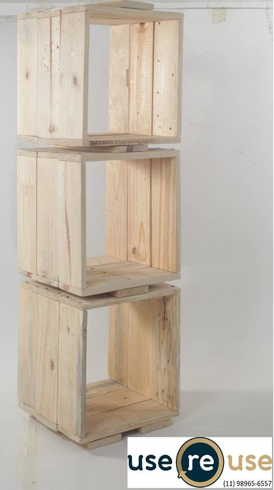 Usereuse Furniture Out Of Recycled Pallets Pallet Ideas Pallets