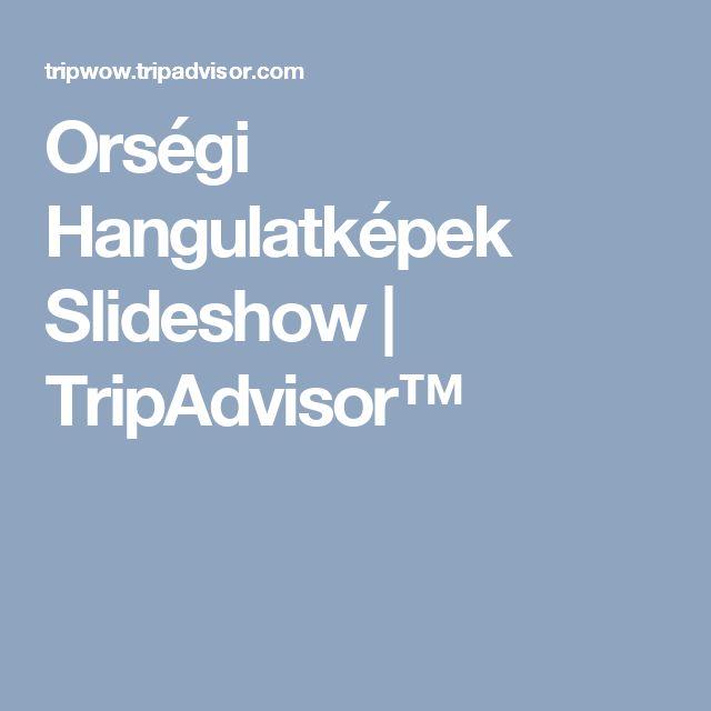 Orségi Hangulatképek Slideshow   TripAdvisor™