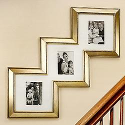 best 25 custom framing ideas on pinterest custom framing near me framed recipes and making. Black Bedroom Furniture Sets. Home Design Ideas