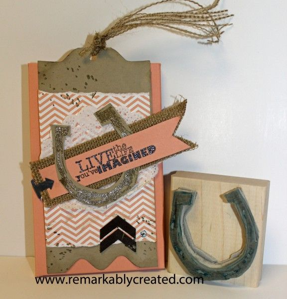 Best stampin up s undefined line images on pinterest