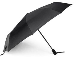 Oak Leaf Windproof Automatic Umbrella for $9  free shipping w/ Prime #LavaHot http://www.lavahotdeals.com/us/cheap/oak-leaf-windproof-automatic-umbrella-9-free-shipping/196127?utm_source=pinterest&utm_medium=rss&utm_campaign=at_lavahotdealsus