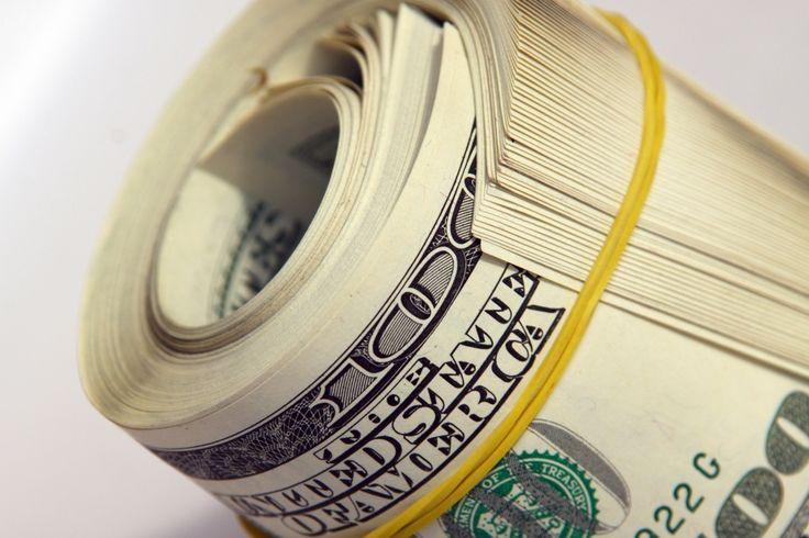Вообщем, если такими темпами все пойдет, то зачем банки? Банки, как и скрипач, будут не нужны, об этом уже говорил Билл Гейтс, в чем его горячо поддержал... банкир, Михаил Фридман, а также Олег Тин...
