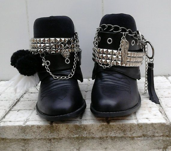 10 best ideas about festival boots on pinterest music. Black Bedroom Furniture Sets. Home Design Ideas