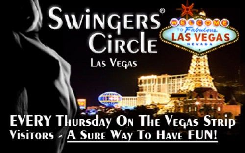The swinger las vegas