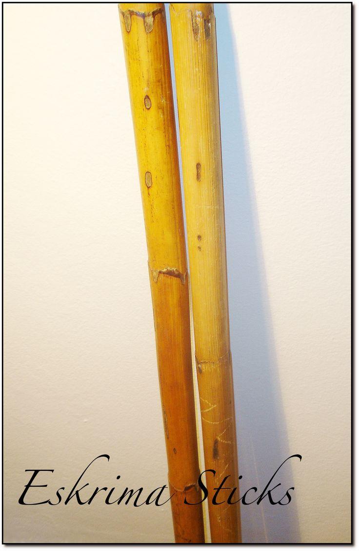 Arnis single stick Arnis single and double sinawali - Excaliburinc