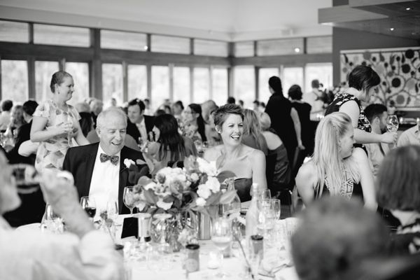 Angela Higgins Photography   Millbrook Winery Wedding – Candice and John   http://www.angelahiggins.com