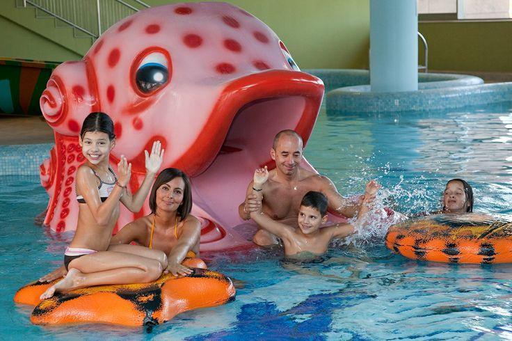 Adventure #family #hapiness #adventure #aquaworld #aquapark #childrenspool #budapest