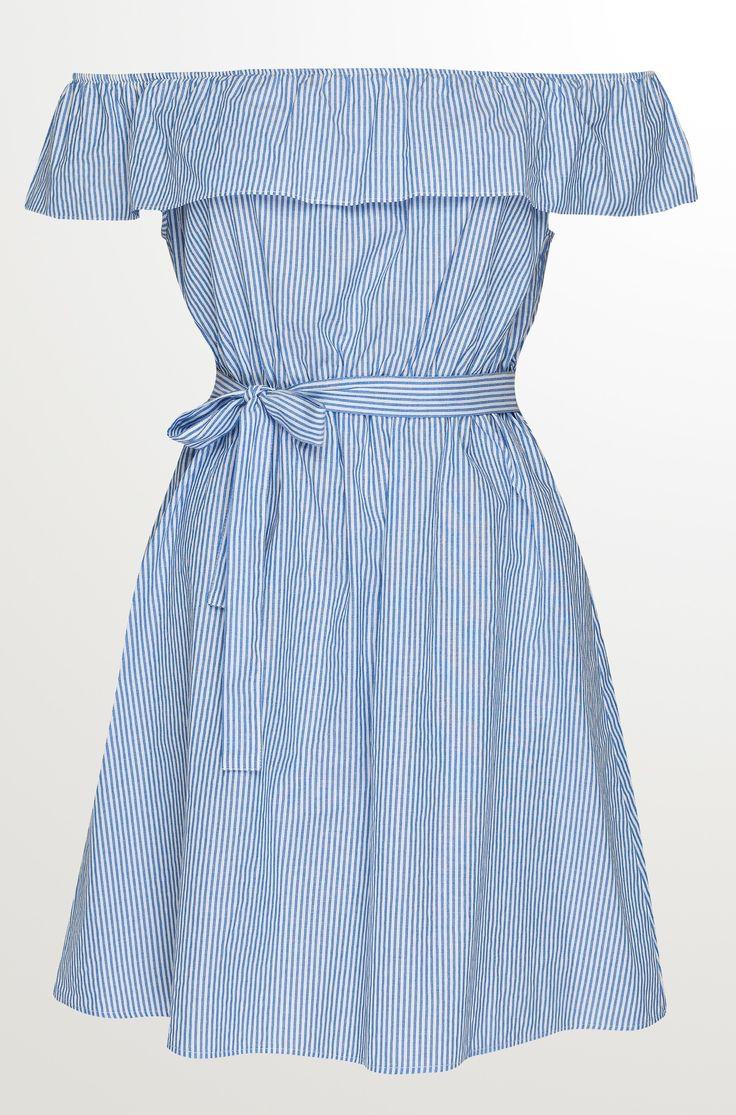 2383 best blusas e vestidos images on pinterest sewing. Black Bedroom Furniture Sets. Home Design Ideas