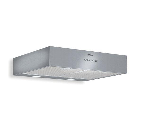 aeg dl7275 m9 canopy cooker hood stainless steel. Black Bedroom Furniture Sets. Home Design Ideas