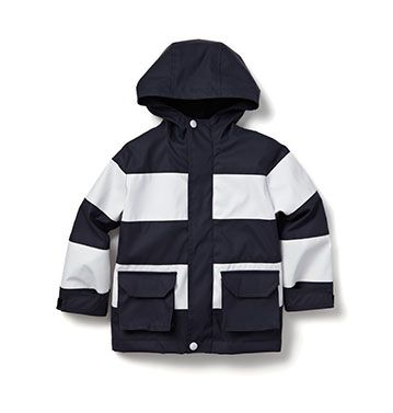8787eb43e The cutest rain coat for a boy I have seen so far! Only  29 dollars ...