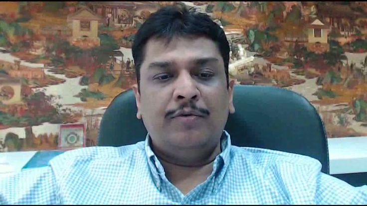 28 July 2012, Saturday, Astrology, Daily Free astrology predictions, astrology forecast by Acharya Anuj Jain.