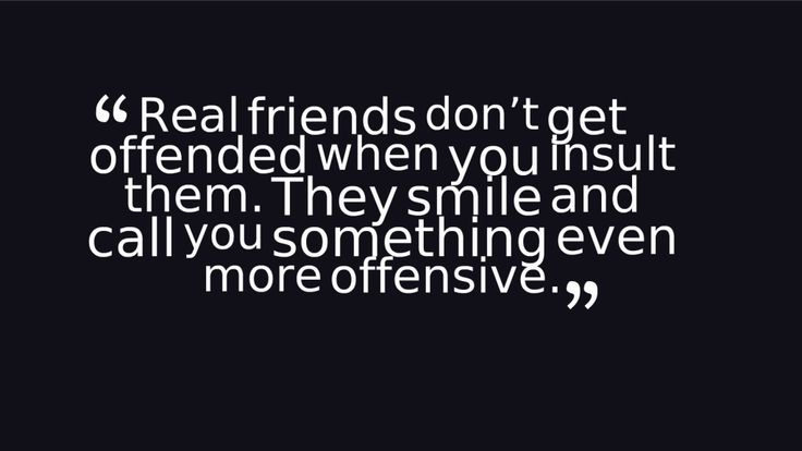 Best 25 Losing Friendship Quotes Ideas On Pinterest: Best 25+ Best Friendship Quotes Ideas On Pinterest