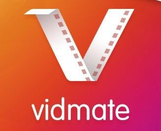 download vidmate apk for android 2.3