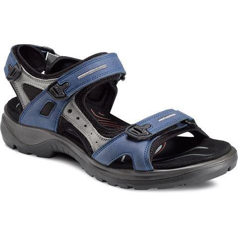 Yucatan. Ladies ShoesLadies SandalsOffroadShoes ...