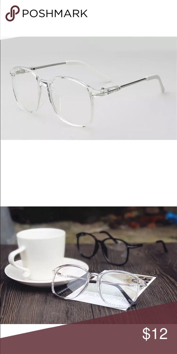 93 best Brillen images on Pinterest | Eye glasses, General eyewear ...