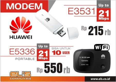 Banner Slide_Modem Huawei