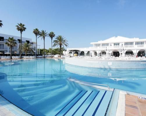 3 Best Resorts To Stay In Sant Climent Menorca Top Hotel Reviews Best Resorts Top Hotels Menorca