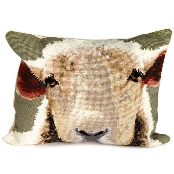 725 best Rural Retreat images on Pinterest Farm animals, Animals and Accent pillows