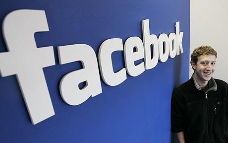 Facebok: México con más de 33 Millones de Usuarios es el quinto país con mayor volumen de usuarios en Facebook. Los primeros cuatro puestos actualmente están ocupados por Estados Unidos, Brasil, India e Indonesia.