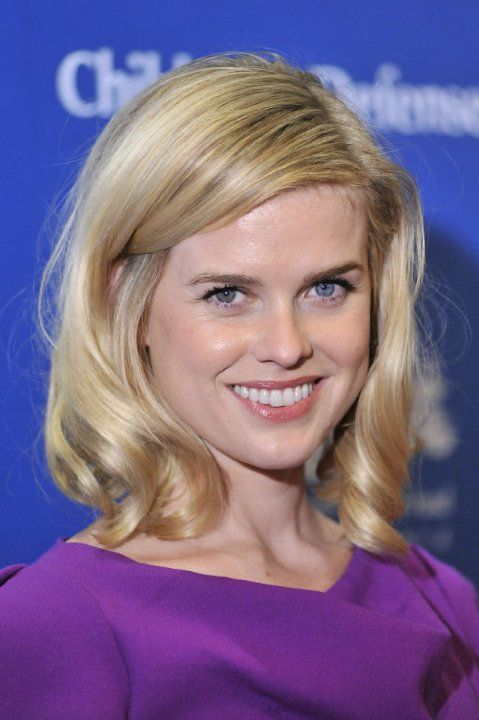ALICE EVE (Alice Sophia Eve) Saturday, February 06, 1982 - 5' 5'' - London, UK.