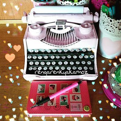 ~rengarenkyakamoz~*: Yazın Yapılabilecek Şeyler Listesi! ♥