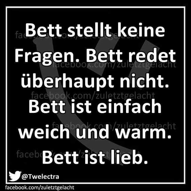Bett <3
