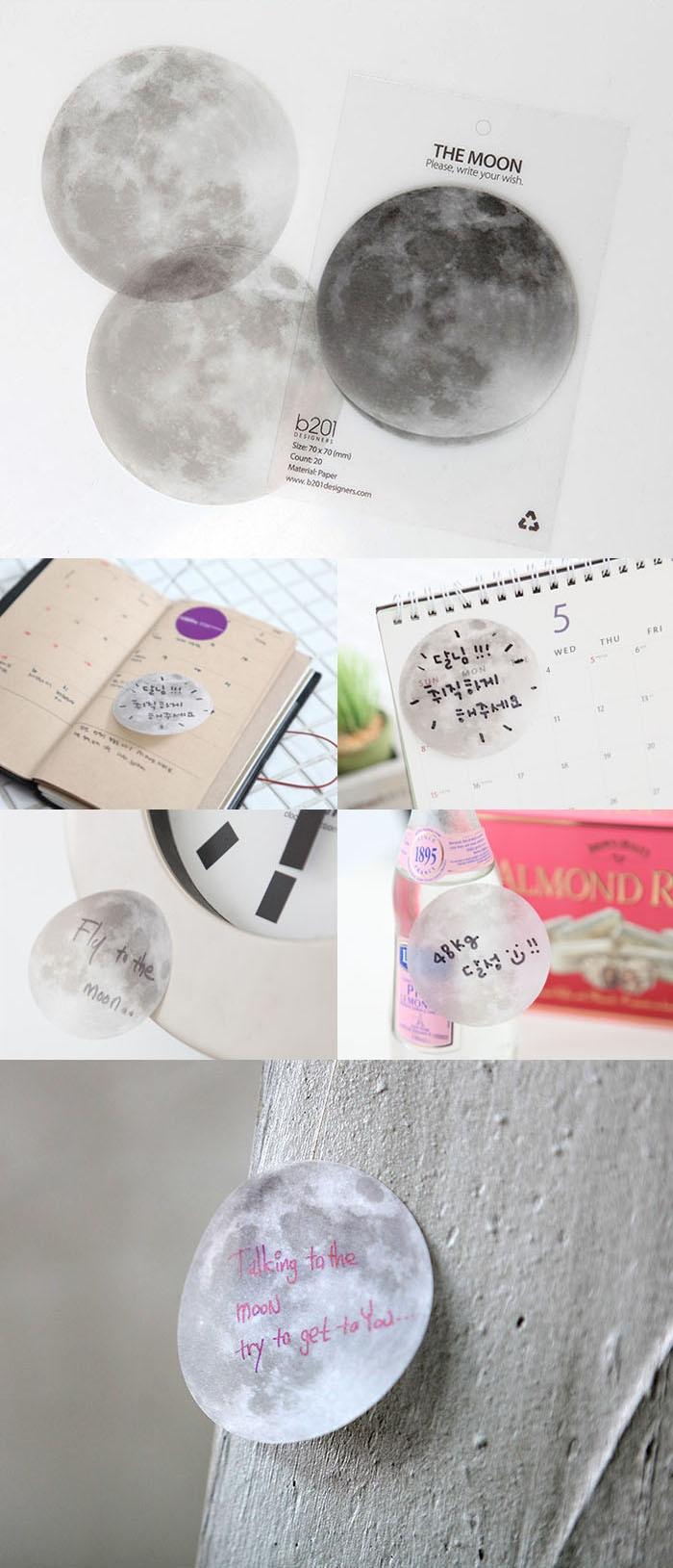 105 best office supplies images on pinterest | office supplies
